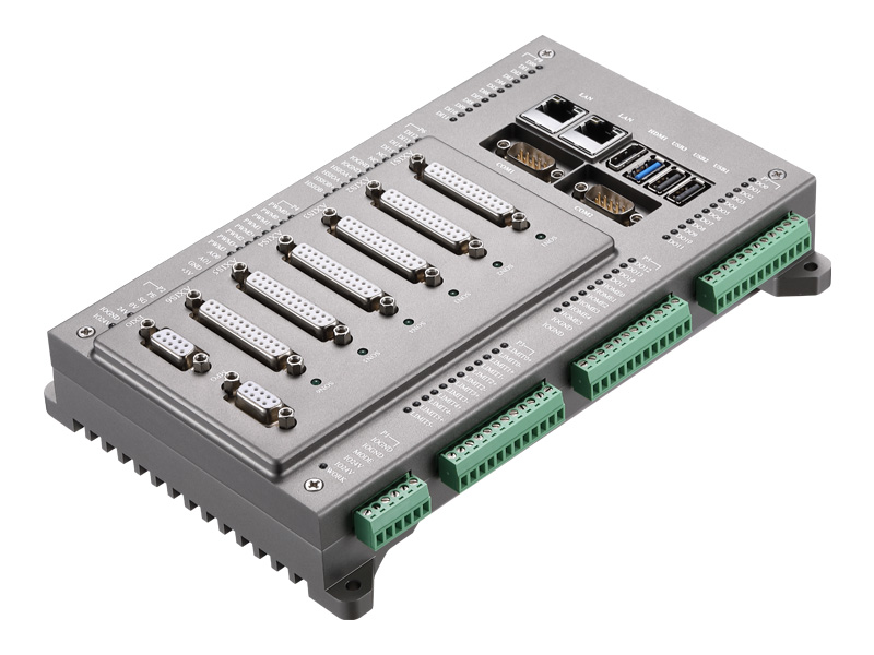 M600系列