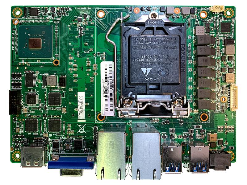 RXE-5100
